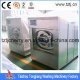 Automatisches Washing Machine Automatic Extraction Washing Machines mit CER Approved u. SGS Audited