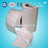 La mejor esterilización de papel Rolls de Du Pont Tyvek de la calidad
