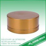 (D) contenitore speciale della crema di disegno di 30g per crema