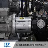 Fabricante de alta presión del profesional del surtidor de la máquina de la PU que hace espuma