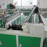 3 бортовой мешок пены запечатывания EPE делая машину