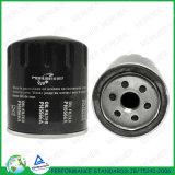 Petrolio Filter per i ricambi auto pH5566A