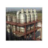 多重効果または廃水処置の下水TDSの処置の蒸化器