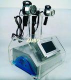 Оборудование радиочастоты кавитации массажа био кожи поднимаясь тучное горящее