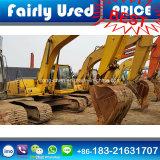 Excavador usado de KOMATSU PC220-6/PC220-7/PC220-8