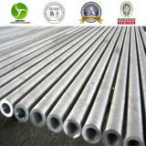 Ss 316L/1.4404 Stainless Steel Seamless y Welded Pipe (304/310/321)