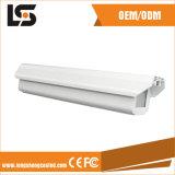 Im Freien Kamera-Gehäuse-Gewehrkugel-Kamera-Aluminiumunterbringung Sicherheit CCTV-PTZ fabrikmäßig hergestellt in China