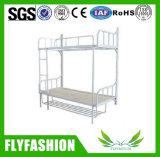 학교 (BD-63)를 위한 현대 두 배 성숙한 금속 2단 침대
