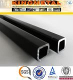 l$signora Square Pipe Tube Price di 50X50 Q195 ERW
