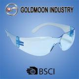 Les verres de sûreté, Anti-Rayent enduit (GM-SGS-01003)