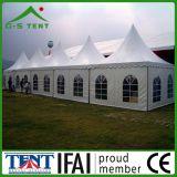 4X4 Tent Gazebo van de Pergola van de pagode de Verlengbare Openlucht