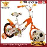 Neues Modell scherzt Fahrrad, Kinder Fahrrad, Kind-Fahrrad-China-Fabrik