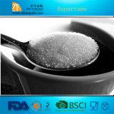 Mais baixo preço do Aspartame de China