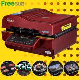 St-3042 Freesub todo en una máquina de la sublimación del horno para la venta