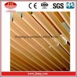 Алюминиевый потолок металла плитки потолка подвеса капания (Jh92)