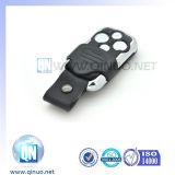 Hot Seller Qn-Rd010X 4 Channel Universal Car Alarm 433MHz RF Remote Control