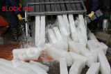 Alta qualidade da máquina de gelo do bloco a preço da fábrica