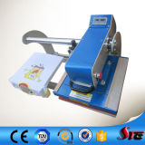 Печатные машины Approved Sublimation Heat Press Machinery T Shirt CE для Sale