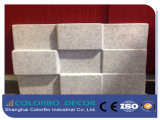 Lifespan longo Acoustic Polyester Fiber 3D Type Panels