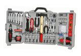 Горячий инструментальный ящик случая Sale-160PC механически дуя