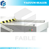 Doppelter Raum-automatischer Vakuumverpacker für essbare Meerestiere (DZ-900/2SB)