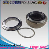 zu Replacment Flygt Seal Bolzen-in 35mm Mechanical Seal