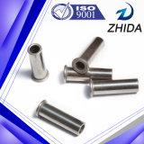 Eisen gründete mechanische Buchse gesinterte Metallbuchse