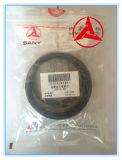 Sany Exkavator-Arm-Zylinder-Dichtungs-Reparatur-Installationssätze 60182274k für Sy185