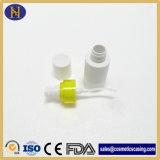 30ml 60ml 120mlは最近プラスチック装飾的なびんをセットするリサイクルした(SKH-1303)