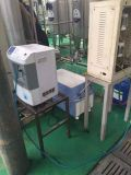 De industriële Concentrator van de Zuurstof 10 Liter, 15 Liter, 20 Liter