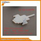 Cl318779 Straal van de Pijp van de Houder van de Elektrode de Vlakke voor colo-Pg01