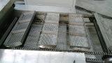 Tallarines inmediatos baratos modificados para requisitos particulares Sh que hacen la máquina