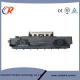 Schreibkopf für Epson Dx5