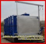 Furnace industriale per il Calore-trattamento di Anealing