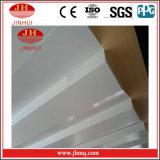 Schalldichte und feuerfeste falsche Aluminiumdecke (JH206D)