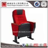 현대 강당 의자 또는 극장 의자 또는 교회 의자 (NS-WH209-2)