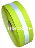 Heißes Sale Reflective Safety Tape für Clothing
