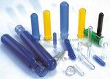 رخيصة موثوقة الصين بلاستيكيّة حقنة آلة