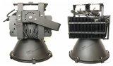 ドライバー5年は保証のMeanwell IP65 300W 500W 400W LED高い湾ライト付属品を防水する