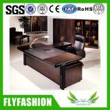Tableau exécutif de bossage de bureau de meubles de bureau (ET-39)