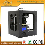 中国3Dプリンター製造業者、ArduinoのアセンブルされたDIY 3Dプリンターキット