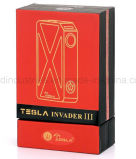 Mod 240W оккупанта III Mod Tesla 3 коробки Mod Tc оккупанта III Tesla