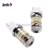 T20 7440 Turbo 4014SMD Canbus LED Auto Lamp