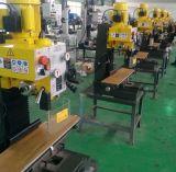Trituração principal da engrenagem popular do moinho Zx32g e máquina Drilling