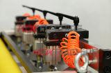 Компактная термально машина слоения пленки (KS-800)