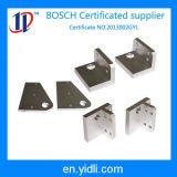 供給CNCの機械化の部品