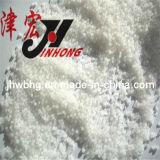 Pérola da soda cáustica de boa qualidade (hidróxido de sódio) (99%)
