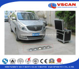 차 무기를 검출하는 Inspection (UVIS) Systems의 밑에 Vehicle Portable