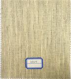 Capelli che scrivono tra riga e riga per il vestito/rivestimento/uniforme/Textudo/4424 tessuti