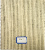 Interlínea cabello durante traje / chaqueta / Uniforme / Textudo / Tejidos 4424